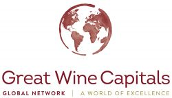Great Wine Capitals   Global Network   A World of Excellence